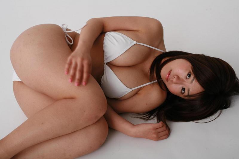 kitamurahitomi1084