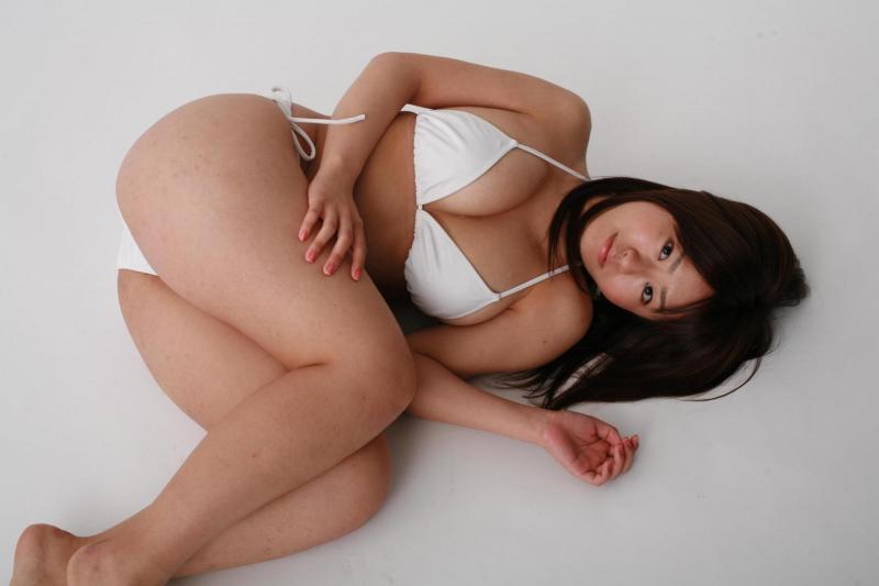 kitamurahitomi1085