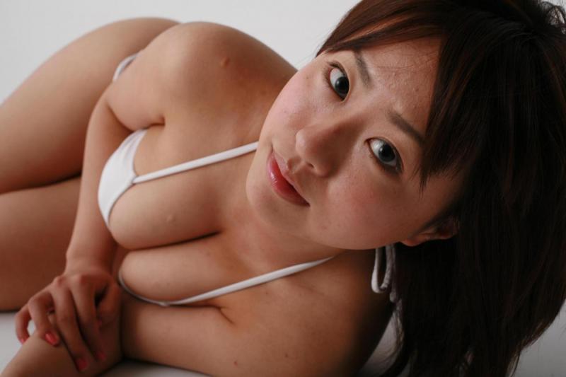 kitamurahitomi1099
