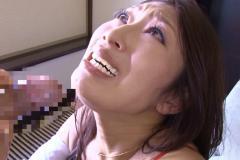 kobayakawareiko2092