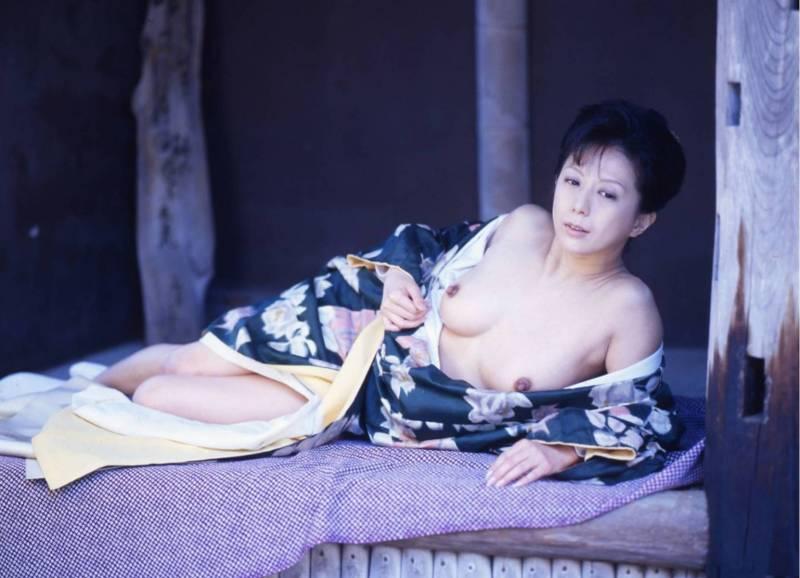 kobayashihitomi2017