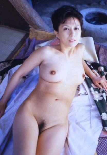 kobayashihitomi2033