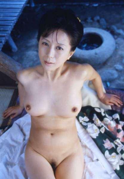 kobayashihitomi2034