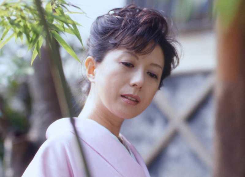 kobayashihitomi2035