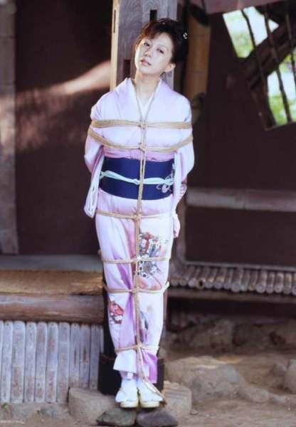 kobayashihitomi2041