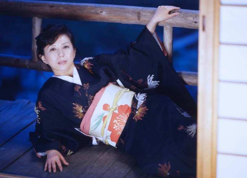 kobayashihitomi2067