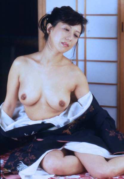 kobayashihitomi2071