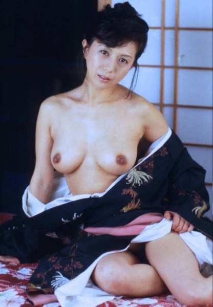 kobayashihitomi2072