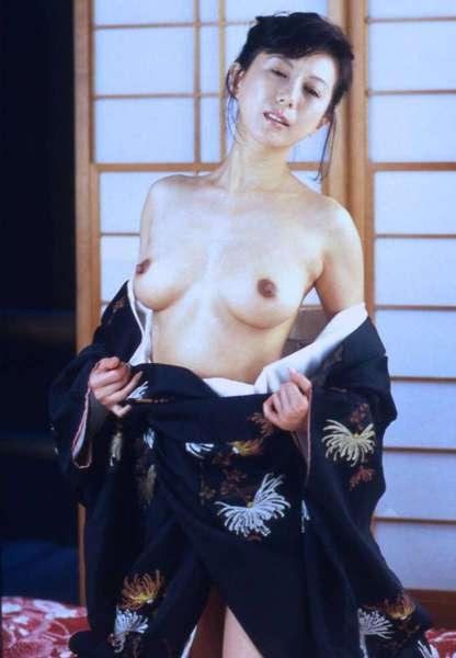 kobayashihitomi2074