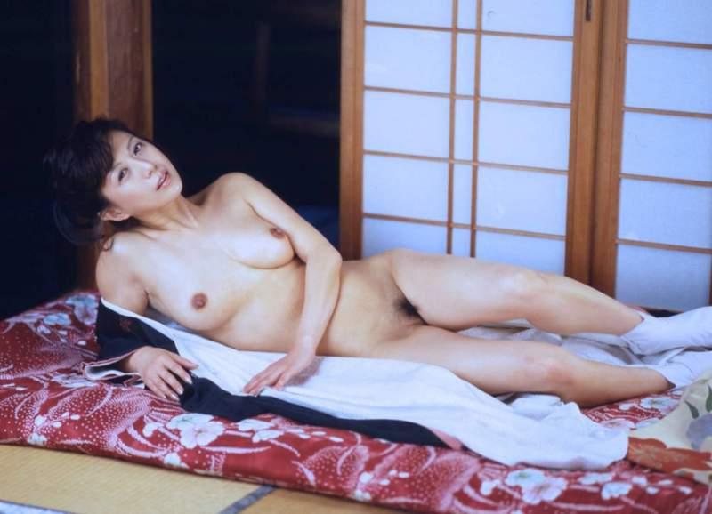 kobayashihitomi2076