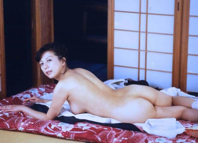 kobayashihitomi2078
