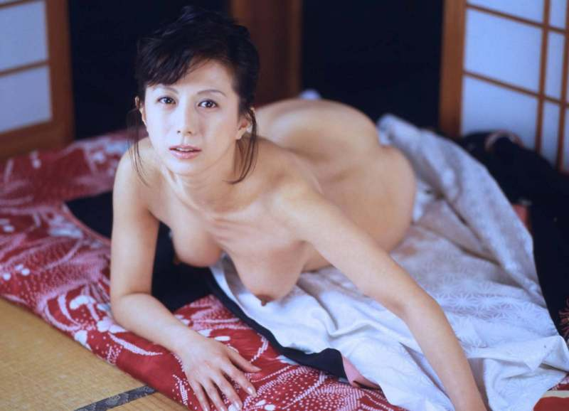 kobayashihitomi2080