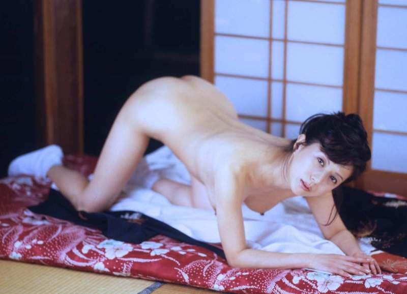kobayashihitomi2082