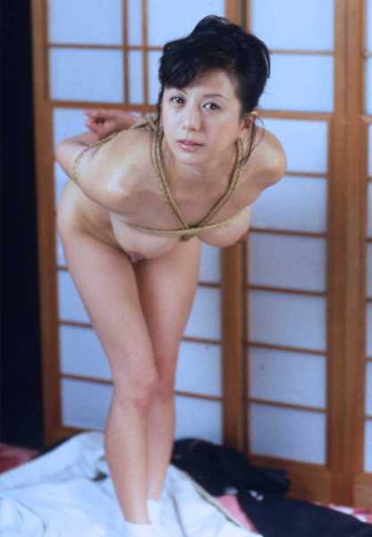 kobayashihitomi2087
