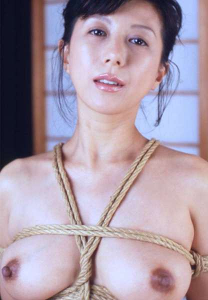 kobayashihitomi2088