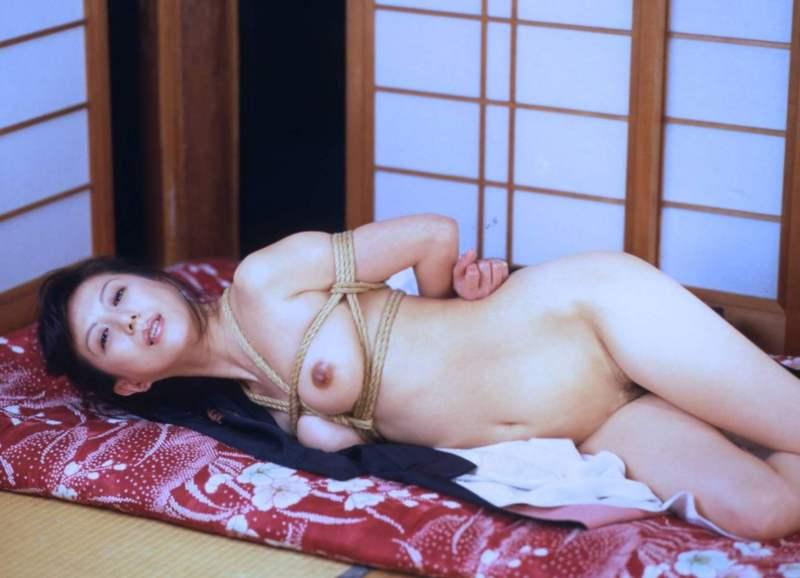 kobayashihitomi2092