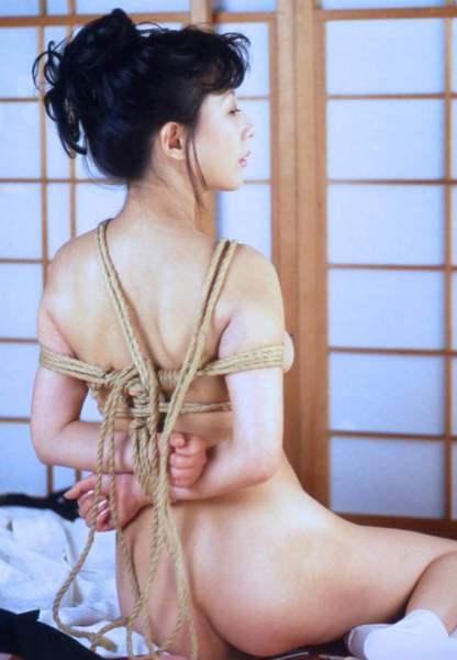 kobayashihitomi2097