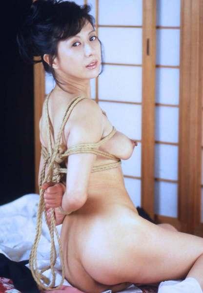 kobayashihitomi2098