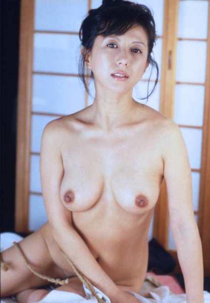 kobayashihitomi2104