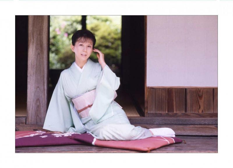 kobayashihitomiA3010