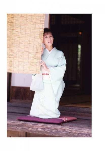 kobayashihitomiA3011