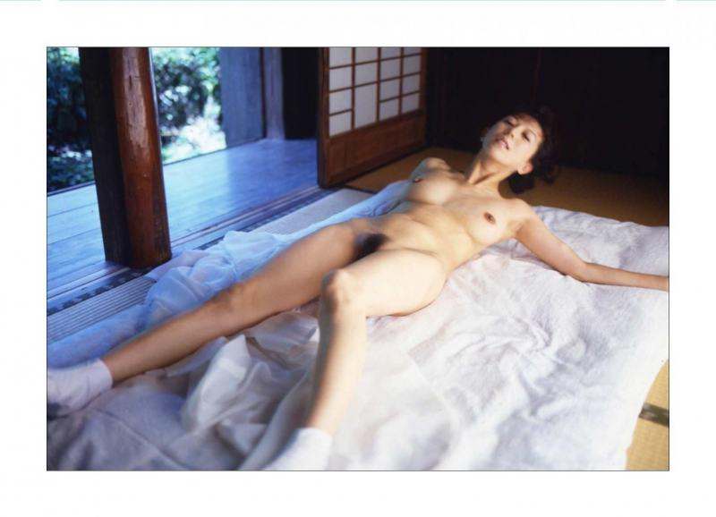 kobayashihitomiA3061