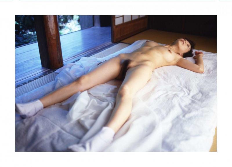 kobayashihitomiA3062