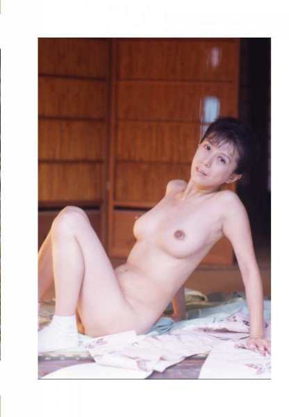 kobayashihitomiA3089
