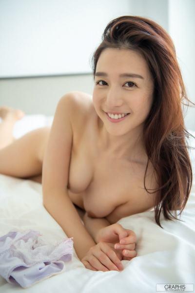 kogawaiori1012
