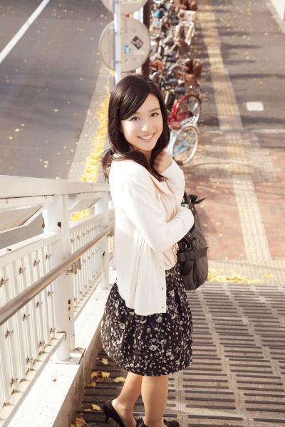 kogawaiori2011