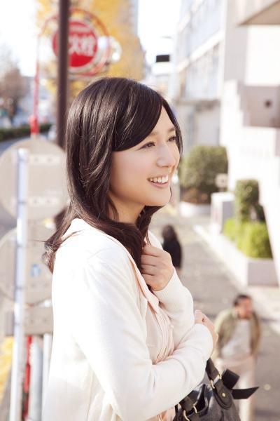 kogawaiori2012