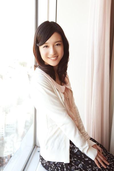 kogawaiori2037