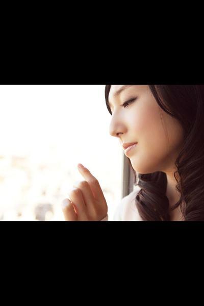 kogawaiori2039