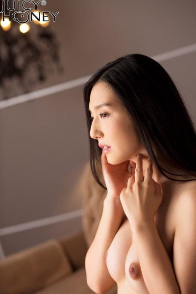 kogawaiori3039