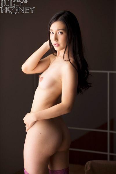 kogawaiori3046