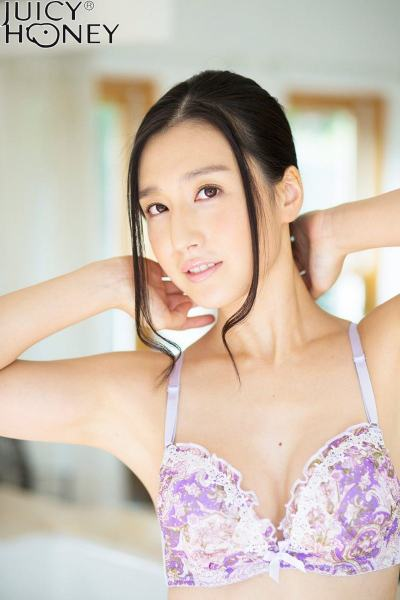kogawaiori3088