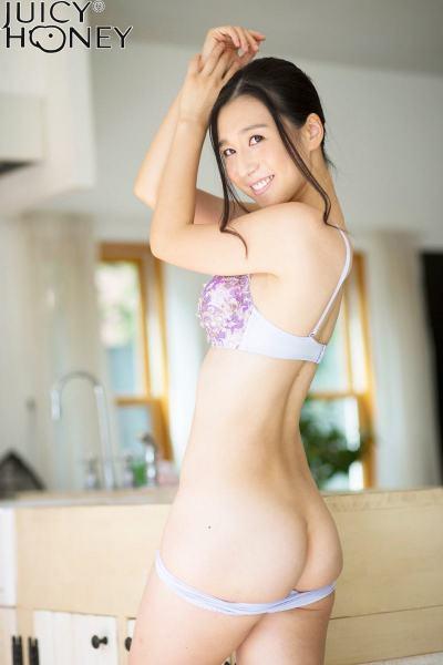 kogawaiori3092