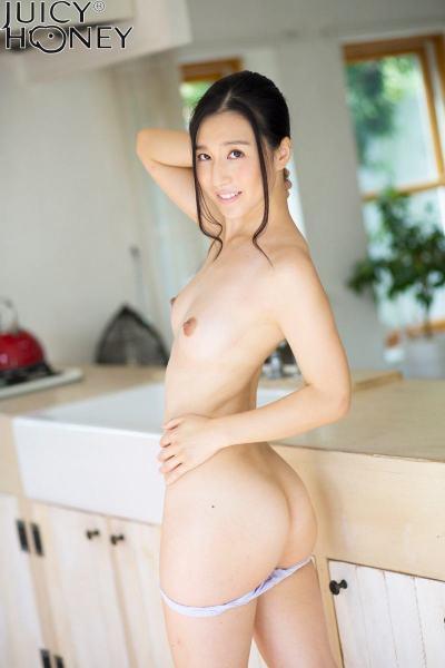 kogawaiori3097
