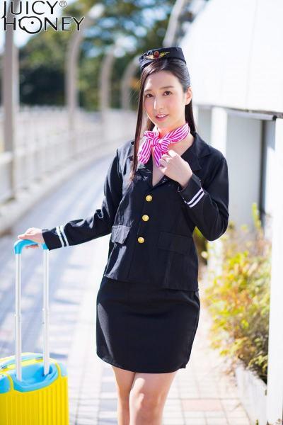 kogawaiori4001