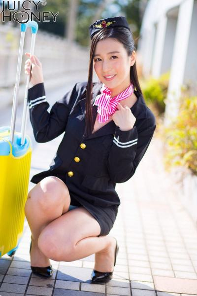 kogawaiori4003