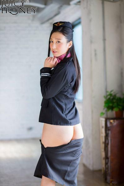kogawaiori4006