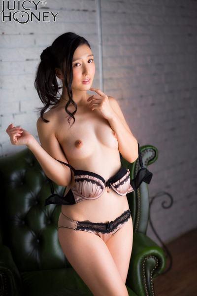 kogawaiori4034