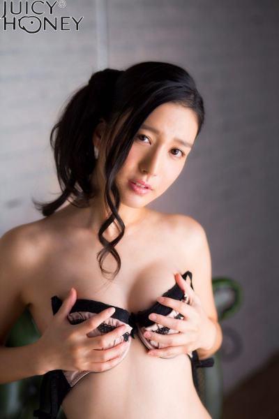 kogawaiori4035