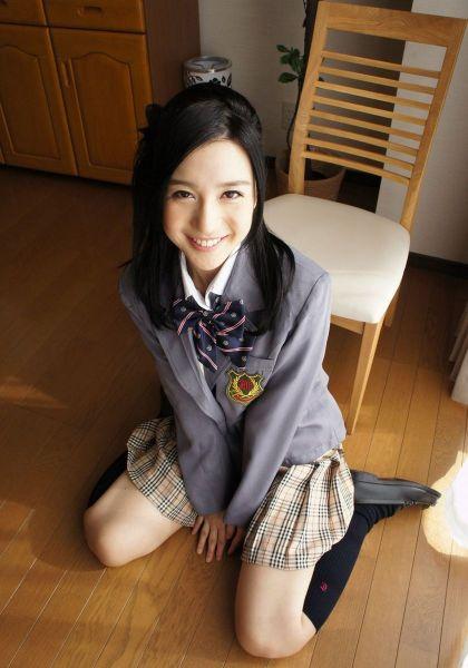 kogawaiori5001