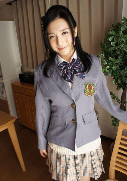 kogawaiori5003
