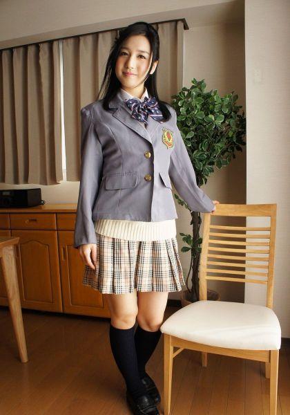 kogawaiori5004