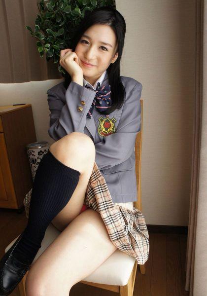 kogawaiori5010