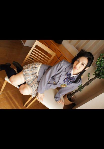 kogawaiori5019