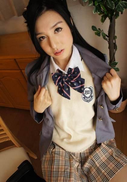 kogawaiori5030