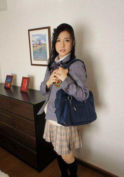 kogawaiori5031